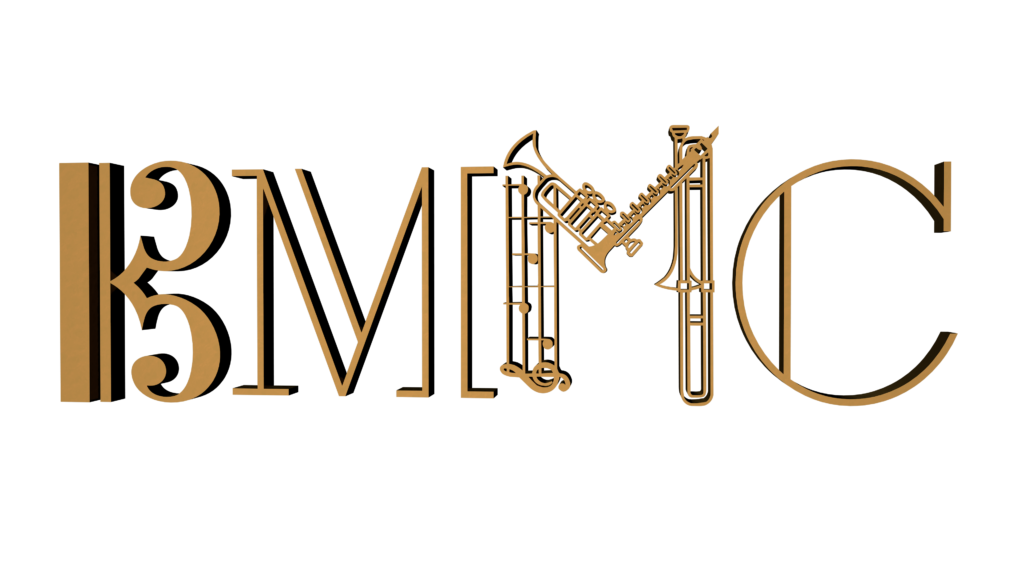 BMMClogofinal1gold